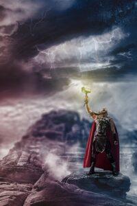 Viking-Gods-Amazing-Facts
