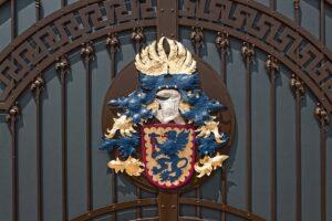 Wyvern-Dragons-Heraldry