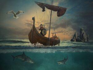 Viking-Great-Army-Great-Viking-Army-Attack